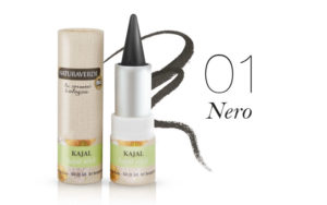 Kajal Naturaverde Bio Make up