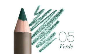 Matita Occhi Naturale Naturaverde Bio Make Up