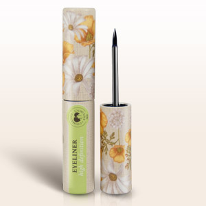 Bio Make eyeliner Naturaverde Bio Make up