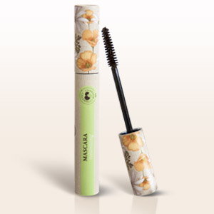 Bio Make ombretto naturale Naturaverde Bio Make up