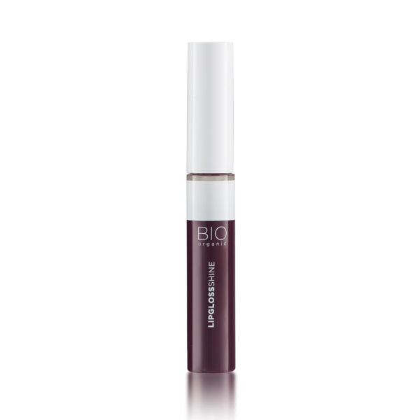 Lipgloss Naturaverde Make up 05