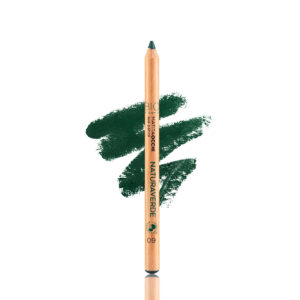 Matita occhi verde Naturaverde Make up 06
