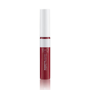Rossetto Liquido Naturaverde Make up 04