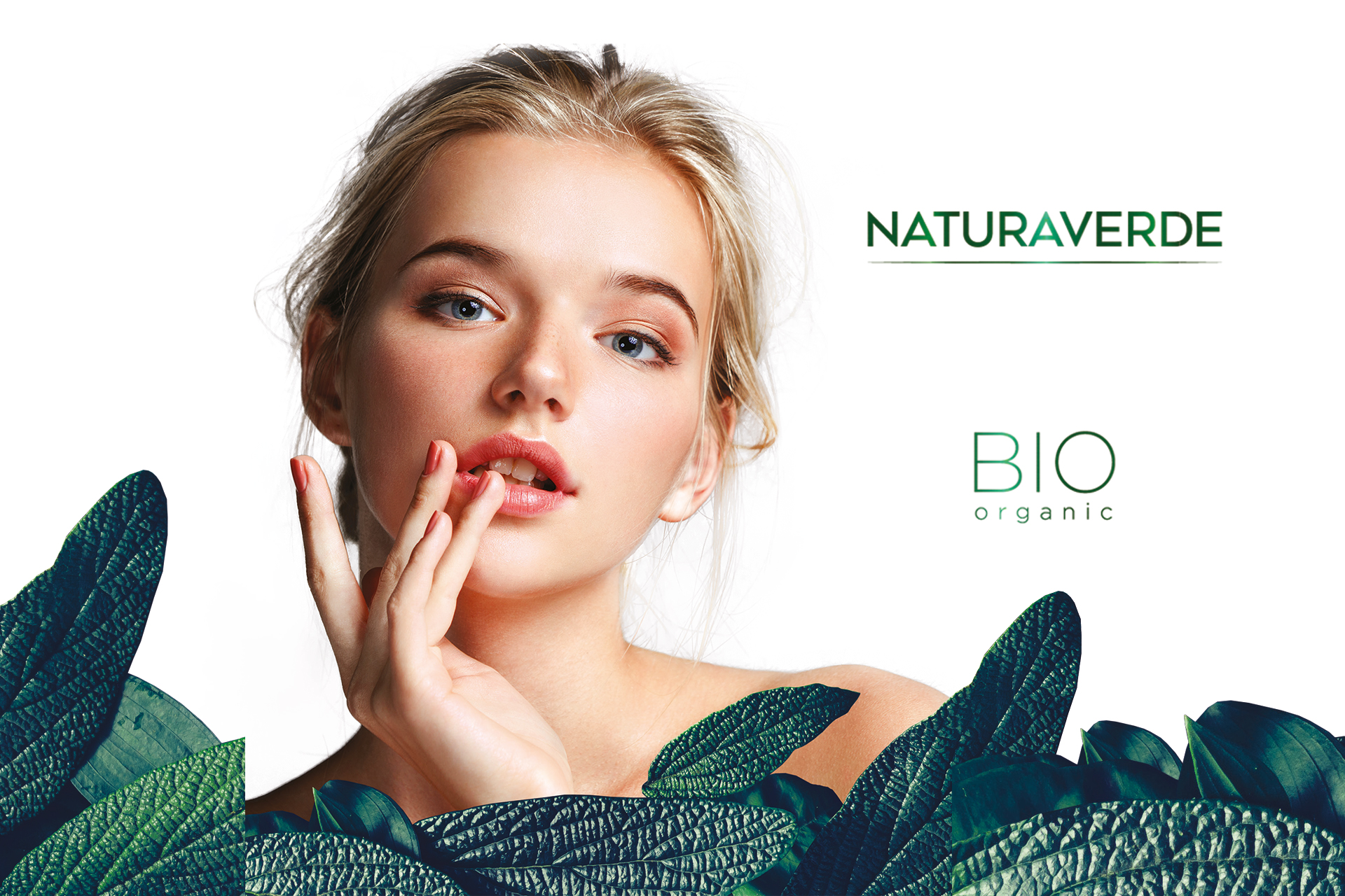 naturaverde make up